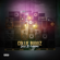 Collie Buddz Love & Reggae - Collie Buddz