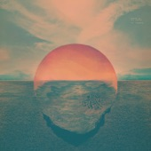 Listen to 30 seconds of Tycho - A Walk