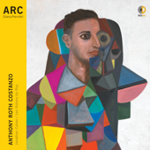 ARC-Anthony Roth Costanzo, Jonathan Cohen & Les Violons du Roy