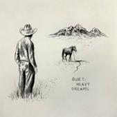 Quiet, Heavy Dreams - EP