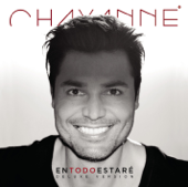 Humanos a Marte (feat. Yandel) [Urbano Remix] - Chayanne