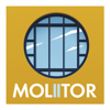 Various Artists - Molitor 2 artwork