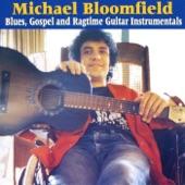 Mike Bloomfield - Memphis Radio Blues