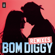Bom Diggy (Remixes) - EP - Zack Knight & Jasmin Walia