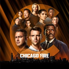 Chicago Fire, Staffel 10