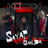 Download lagu Kotak - Sayap-Sayap Garuda.mp3