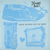 Huggy Bear - No Sleep
