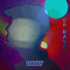 Davay - Op Davay bild