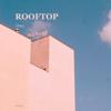 VINCI - Rooftop artwork