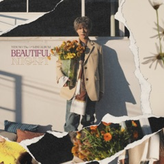 Beautiful Night - The 4th Mini Album