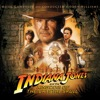 Indiana Jones and the Kingdom of the Crystal Skull Original Motion Picture Soundtrack