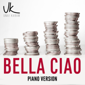 Bella Ciao (Piano Version)