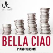 [Download] Bella Ciao (Piano Version) MP3