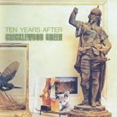 Cricklewood Green (2017 Remaster)