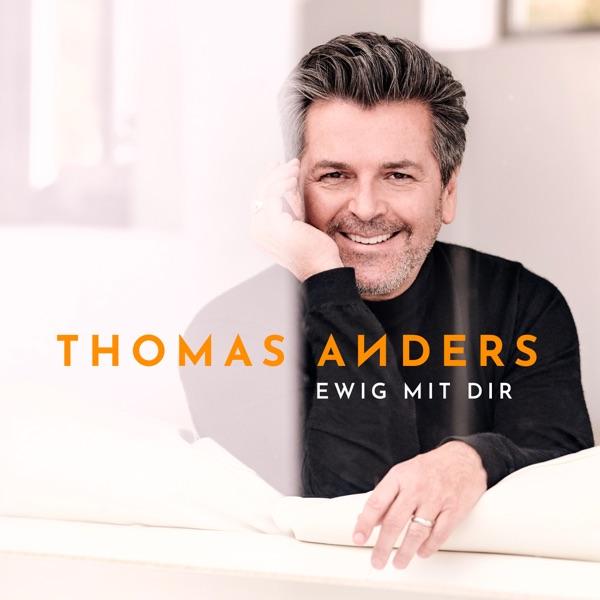 Thomas Anders mit Wir sind eins