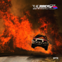 The Race 777 : 首尔 Mp3 Songs Download