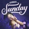 Laidback Sunday