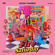 Download lagu Fire Saturday - SECRET NUMBER