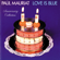 Paul Mauriat - Love Is Blue (Anniversary Collection)