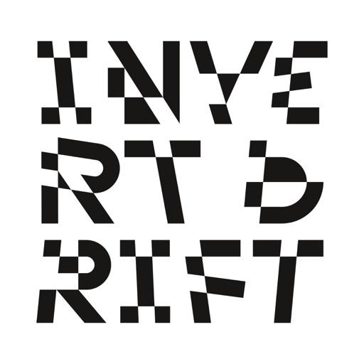 Invert Drift - EP by Jonathan Kaspar