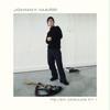 Johnny Marr - Fever Dreams, Pt. 1 - EP artwork