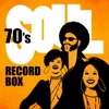 70's Soul Record Box