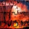 Xtinguish the Flames Single