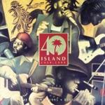 Reggae Roots: 1972-1995, Vol.5