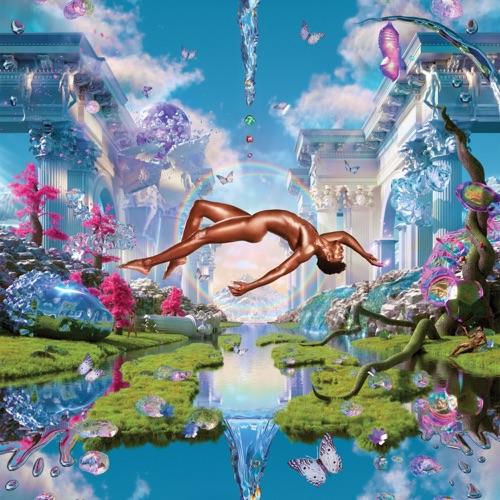 Lil Nas X - MONTERO [iTunes Plus AAC M4A]