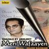 Meri Wafaayen