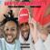 Let's Go Brandon (Loza Alexander Remix) - Godz Child