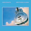 Dire Straits - Why Worry? (Remastered 1996) artwork