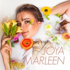 Joya Marleen - EP