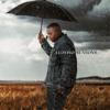 Lloyiso - Seasons artwork