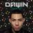 Download lagu Dawin - Dessert (feat. Silentó) [Remix].mp3