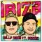Billy Dans Ft. Donnie - Ibiza