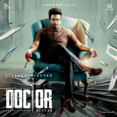 [Download] Soul of Doctor (Theme) MP3