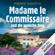 Madame le Commissaire und die panische Diva: Isabelle Bonnet 8 - Pierre Martin