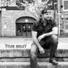 TYLOR BIGLEY-WHISKEY ON YOUR HEARTACHE