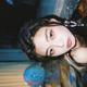 SHAUN - Way Back Home MP3