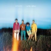 Weaves - Walkaway