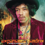 Experience Hendrix: The Best of Jimi Hendrix - Jimi Hendrix