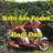 Download lagu Refo Dan Fauna - Bagi Duit.mp3