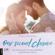 Penelope Ward - Our Second Chance (Ungekürzt)