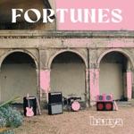 Fortunes - Single
