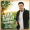 Ian Flanigan - Grow Up  feat. Blake Shelton