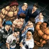 Unchained World - EP by GENERATIONS from EXILE TRIBE