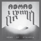 Admas - Astawesalehu