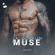 La Dernière Muse [The Last Muse]: La Dernière Muse, Tome 1 [The Last Muse, Book 1] (Unabridged) - Elle Catt