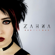 Drown - Zahna